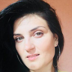 Журавлева Татьяна Ивановна